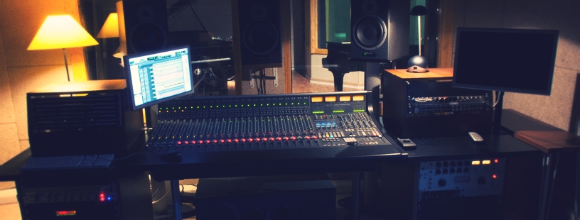 Control Room A_3