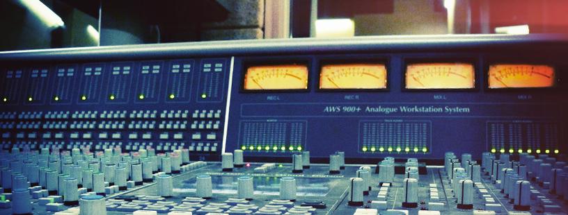 Control Room A_4