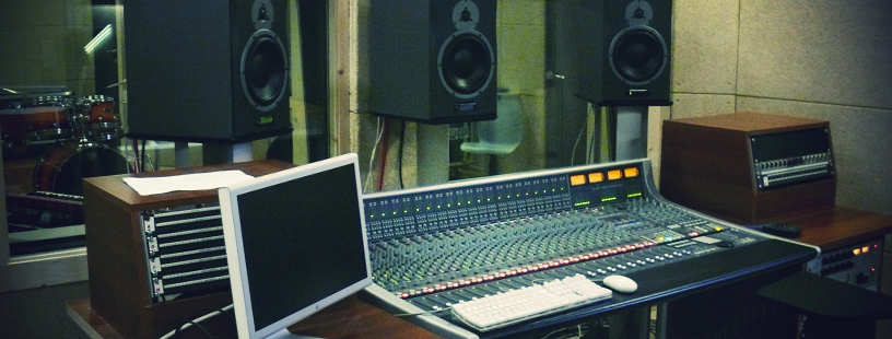Control Room A_5