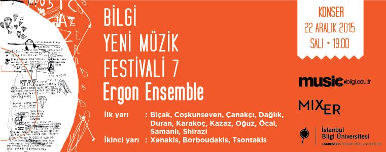 muzik-ensamble-banner-151216-01