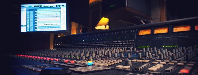 Control Room A_2